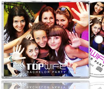CD-Cover-Bsp